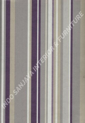 wallpaper   Wallpaper Garis DC882864:DC882864 corak  warna