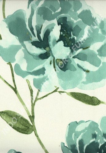 Download 91 Wallpaper Bunga Warna Hijau Paling Keren