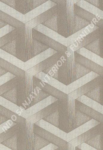 wallpaper   Wallpaper Garis 29952:29952 corak  warna