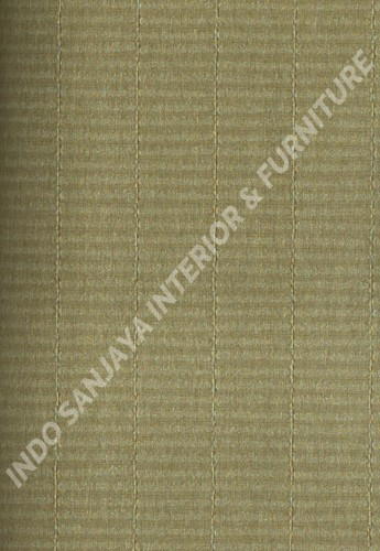 wallpaper   Wallpaper Garis 29959:29959 corak  warna