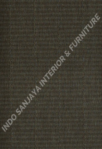 wallpaper   Wallpaper Garis 29960:29960 corak  warna