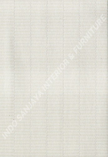 wallpaper   Wallpaper Garis 29963:29963 corak  warna
