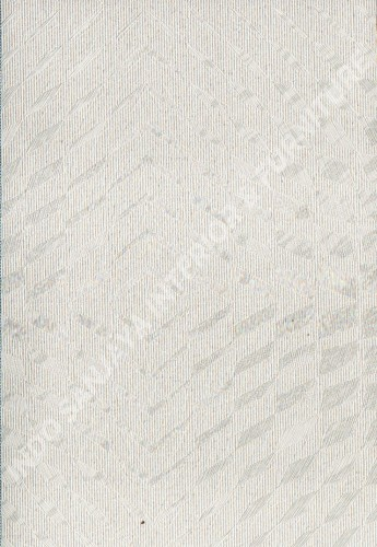 wallpaper   Wallpaper Garis 29947:29947 corak  warna