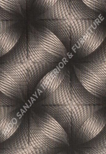 wallpaper   Wallpaper Garis 29956:29956 corak  warna