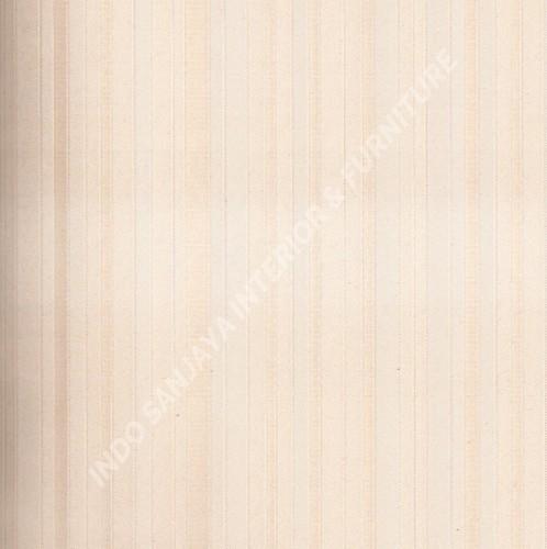 wallpaper   Wallpaper Minimalis Polos 99-5:99-5 corak  warna