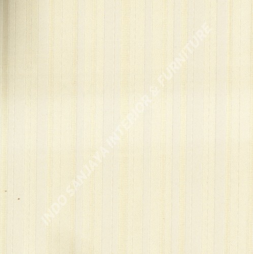 wallpaper   Wallpaper Minimalis Polos 99-2:99-2 corak  warna