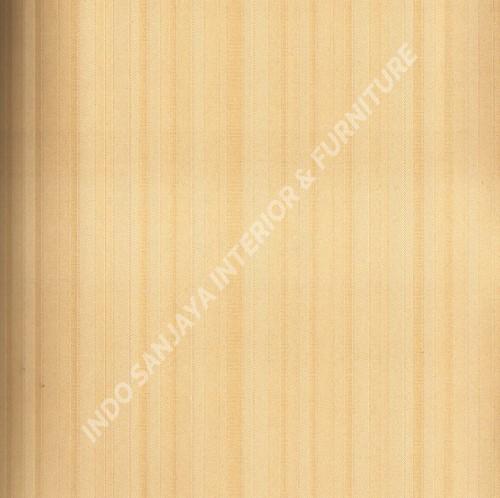 wallpaper   Wallpaper Minimalis Polos 99-6:99-6 corak  warna