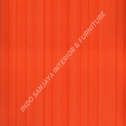 wallpaper   Wallpaper Minimalis Polos 99-9:99-9 corak  warna