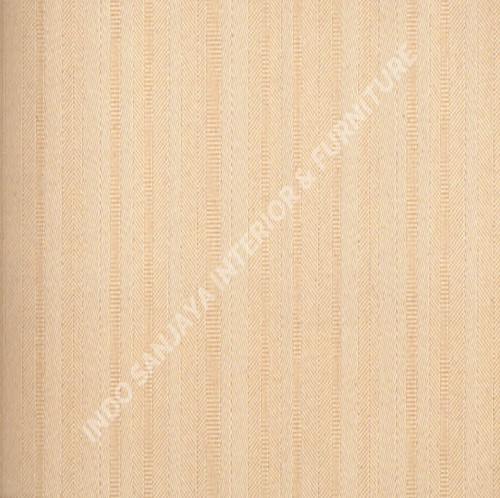 wallpaper   Wallpaper Minimalis Polos 99-3:99-3 corak  warna