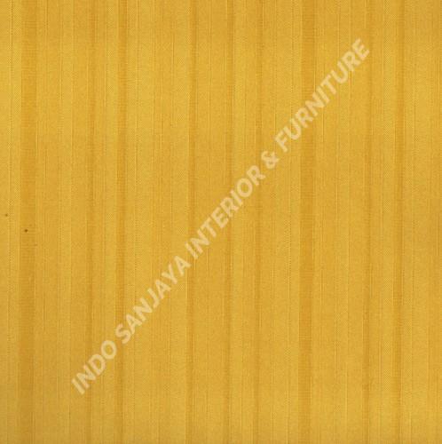 wallpaper   Wallpaper Minimalis Polos 99-8:99-8 corak  warna