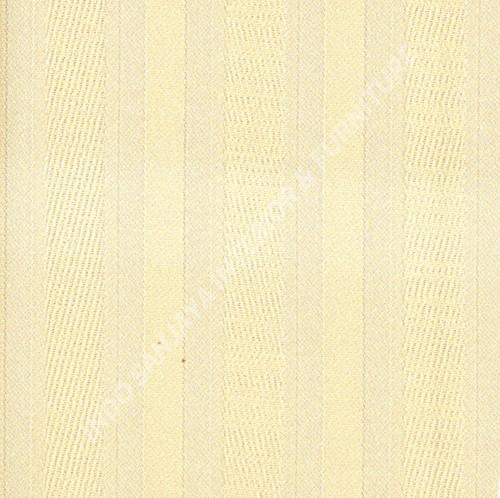 wallpaper   Wallpaper Minimalis Polos 104-2:104-2 corak  warna