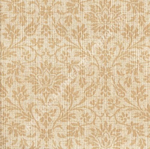 wallpaper   Wallpaper Klasik Batik (Damask) 95-2:95-2 corak  warna
