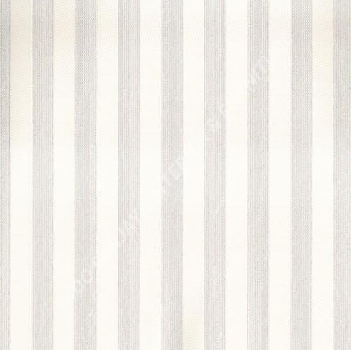 wallpaper   Wallpaper Garis 6105-2:6105-2 corak  warna