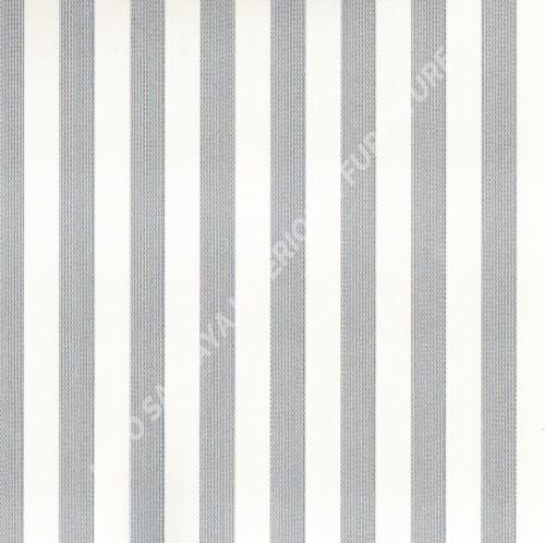 wallpaper   Wallpaper Garis 6105-4:6105-4 corak  warna