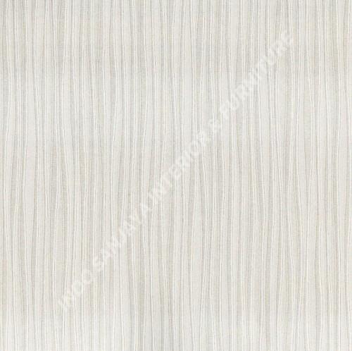 wallpaper   Wallpaper Garis 6102-6:6102-6 corak  warna