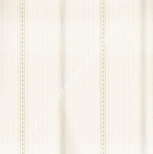 wallpaper   Wallpaper Garis 6104-1:6104-1 corak  warna