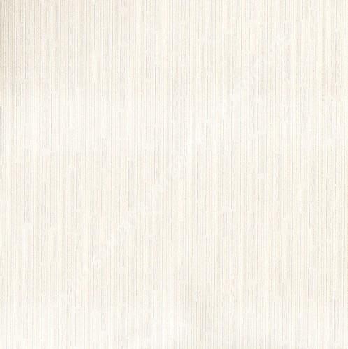 wallpaper   Wallpaper Garis 6103-1:6103-1 corak  warna