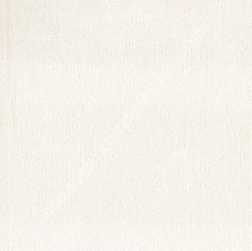 wallpaper   Wallpaper Minimalis Polos 6112-1:6112-1 corak  warna