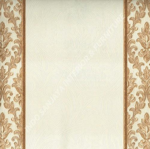 wallpaper   Wallpaper Klasik Batik (Damask) 99090506:99090506 corak  warna