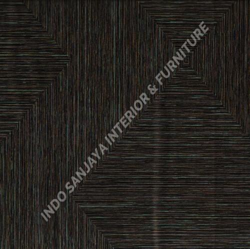 wallpaper   Wallpaper Garis 9990401:9990401 corak  warna