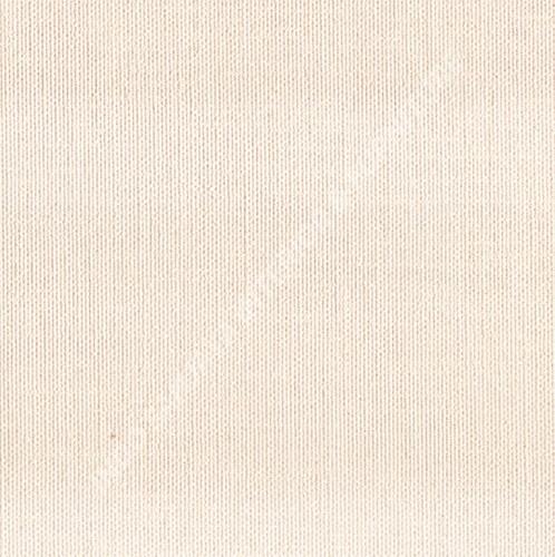 wallpaper   Wallpaper Minimalis Polos SHO9039:SHO9039 corak  warna