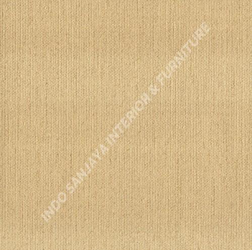 wallpaper   Wallpaper Minimalis Polos SHO6059:SHO6059 corak  warna