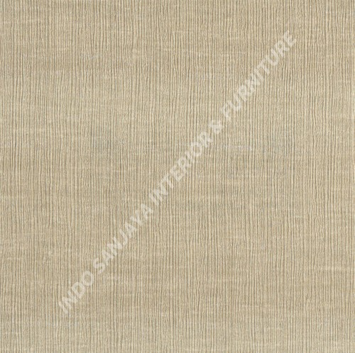 wallpaper   Wallpaper Garis SHO9066:SHO9066 corak  warna