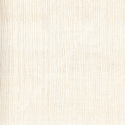 wallpaper   Wallpaper Garis SHO9067:SHO9067 corak  warna