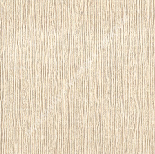 wallpaper   Wallpaper Garis SHO9063:SHO9063 corak  warna