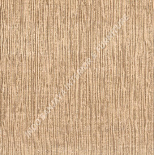 wallpaper   Wallpaper Garis SHO9062:SHO9062 corak  warna
