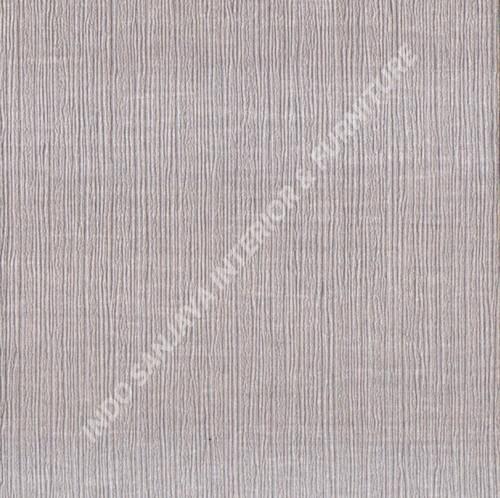 wallpaper   Wallpaper Minimalis Polos SHO9065:SHO9065 corak  warna