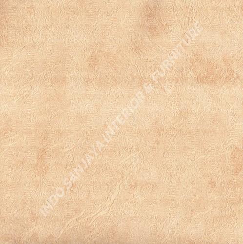 wallpaper   Wallpaper Minimalis Polos 67-062:67-062 corak  warna