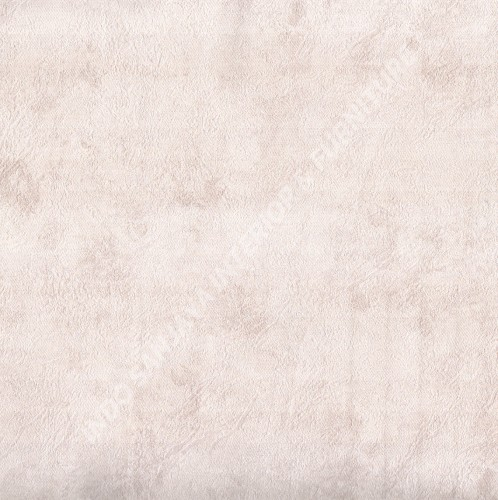 wallpaper   Wallpaper Minimalis Polos 67-066:67-066 corak  warna