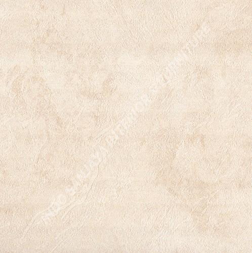 wallpaper   Wallpaper Minimalis Polos 67-064:67-064 corak  warna