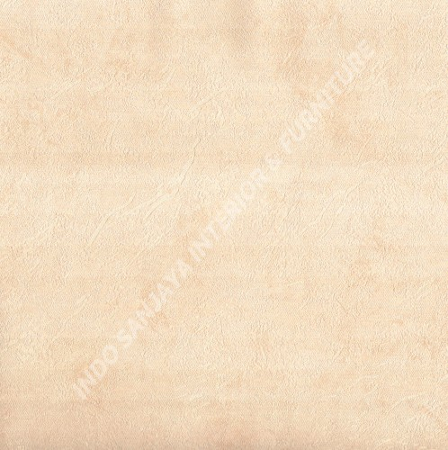 wallpaper   Wallpaper Minimalis Polos 67-060:67-060 corak  warna