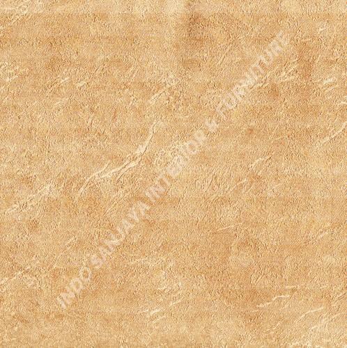 wallpaper   Wallpaper Minimalis Polos 67-063:67-063 corak  warna