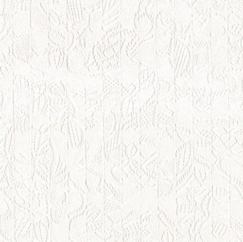 wallpaper   Wallpaper Minimalis Polos OT85057:OT85057 corak  warna