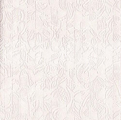 wallpaper   Wallpaper Minimalis Polos OT85060:OT85060 corak  warna