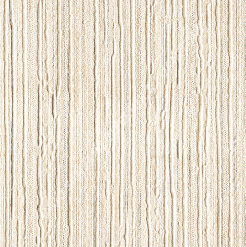 wallpaper   Wallpaper Garis OT85049:OT85049 corak  warna