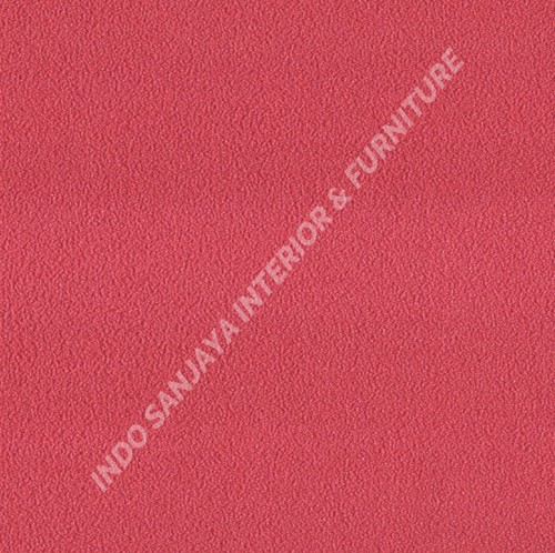 wallpaper   Wallpaper Minimalis Polos OTS85114:OTS85114 corak  warna