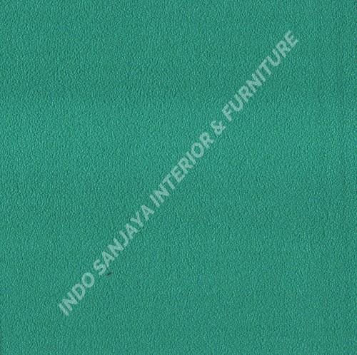 wallpaper   Wallpaper Minimalis Polos OTS85116:OTS85116 corak  warna