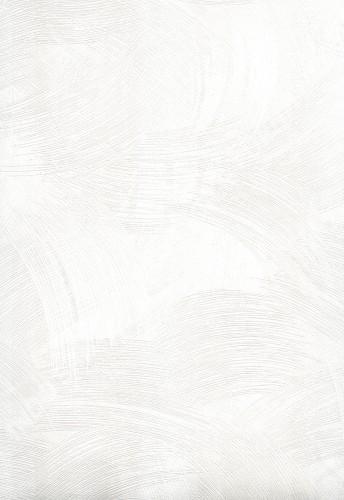 wallpaper   Wallpaper Garis 2144-1:2144-1 corak  warna