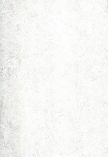 wallpaper   Wallpaper Garis 2140-1:2140-1 corak  warna