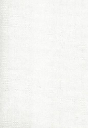 wallpaper   Wallpaper Minimalis Polos 2142-1:2142-1 corak  warna