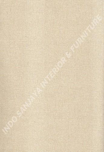 wallpaper   Wallpaper Minimalis Polos 2142-3:2142-3 corak  warna