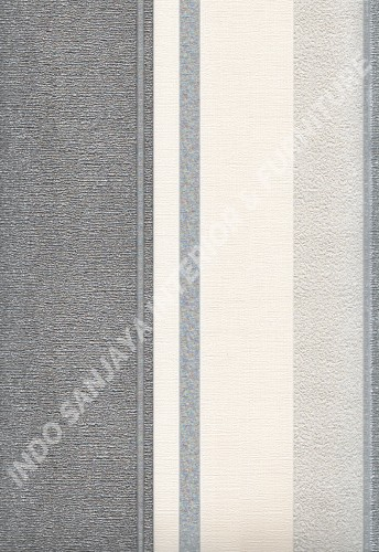 wallpaper   Wallpaper Garis 290503:290503 corak  warna