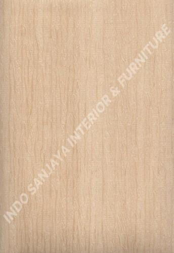 wallpaper   Wallpaper Minimalis Polos 290800:290800 corak  warna