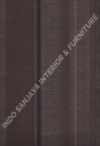 wallpaper   Wallpaper Garis CL10384:CL10384 corak  warna