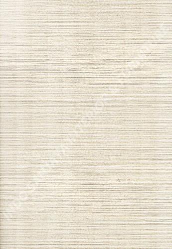 wallpaper   Wallpaper Klasik Batik (Damask) 8269-2:8269-2 corak  warna