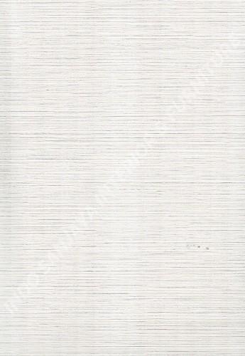 wallpaper   Wallpaper Klasik Batik (Damask) 8269-6:8269-6 corak  warna